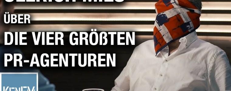 kenfm-spotlight:-ullrich-mies-uber-die-vier-grosten-pr-agenturen-der-bewusstseinsindustrie- -kenfm.de