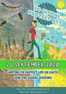 26-september-–-de-5g-protestdag-slim-&-veilig-actie-–-stralingsbewust.info