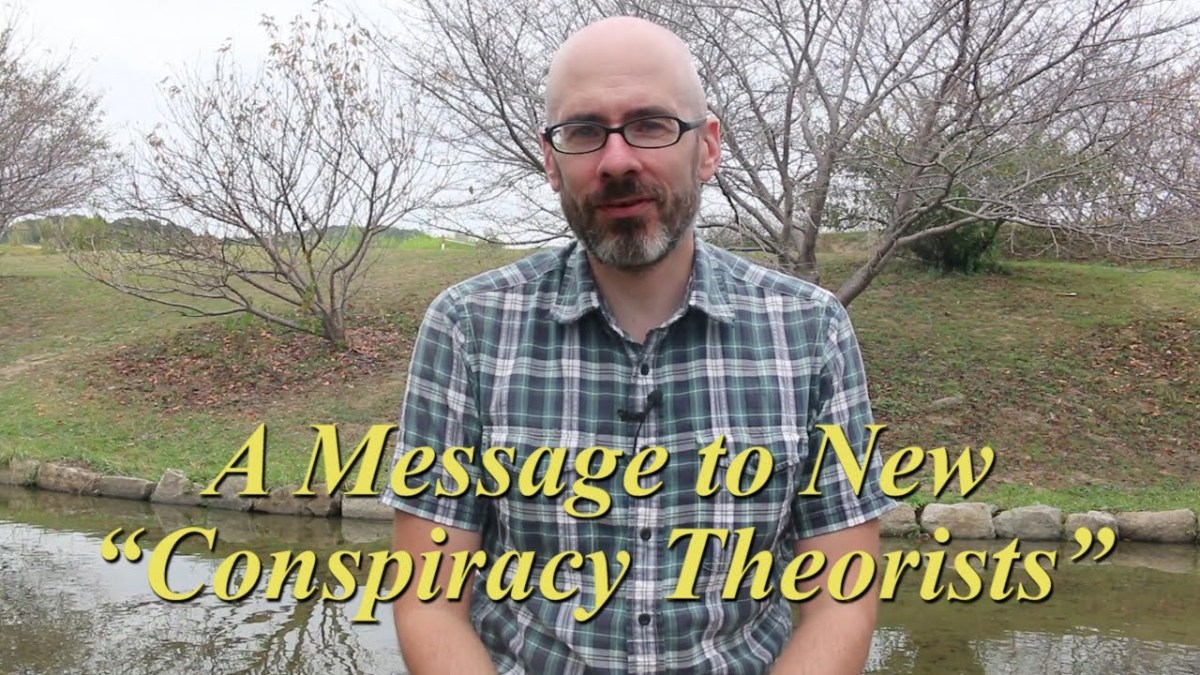 "a-message-to-new-""conspiracy-theorists"""