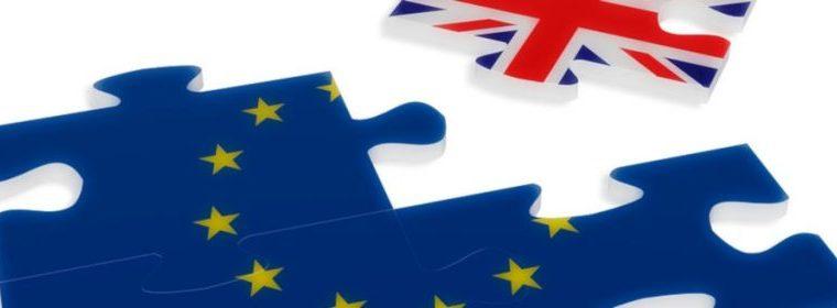 """grosbritannien:-was-hat-covid-19-mit-einem-moglichen-""""no-brexit""""-deal-zu-tun?- -wwwkonjunktion.info"""