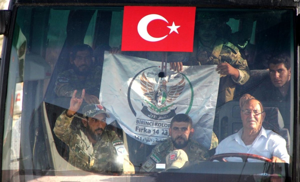 menschenrechtsverletzungen-der-turkei:-eu-bleibt-still?