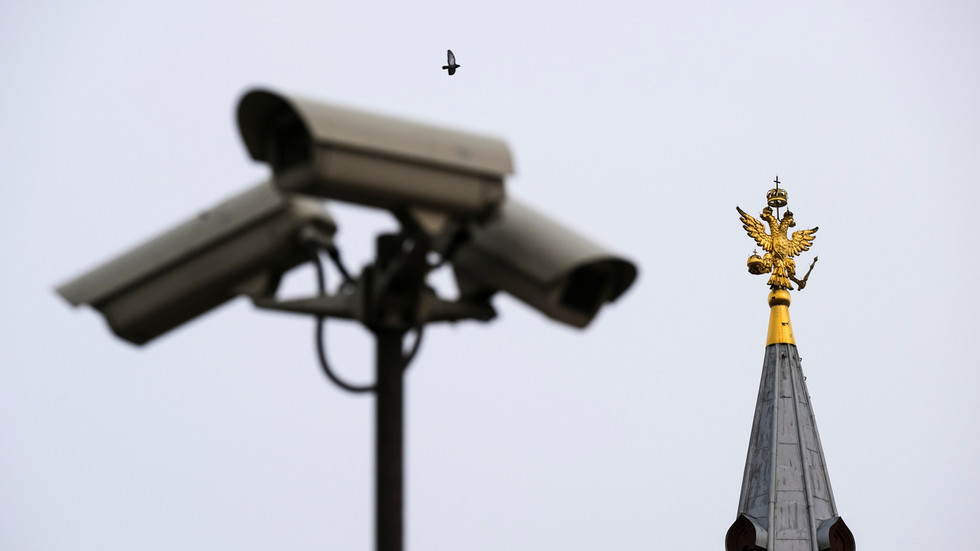 the-future-is-now:-moscow's-big-brother-facial-recognition-technology-to-be-expanded-to-ten-other-russian-cities