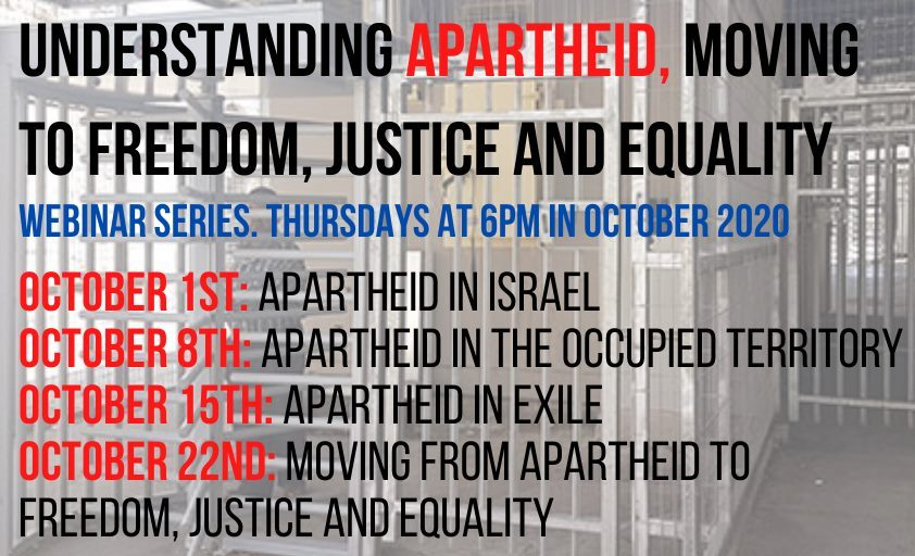 online:-1,-8,-15-en-22-okt.-understanding-apartheid,-moving-to-freedom,-justice-and-equality-–-bds-nederland