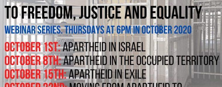online:-1,-8,-15-en-22-okt.-understanding-apartheid,-moving-to-freedom,-justice-and-equality-–-bds-nederland