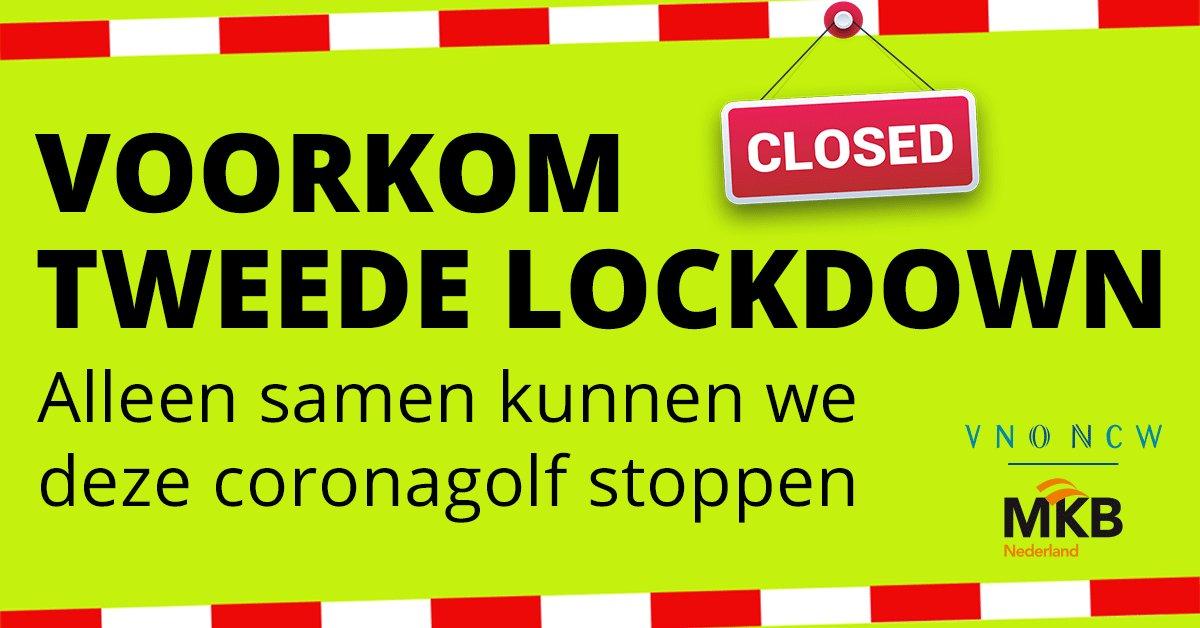 vno-ncw-en-mkb-nederland-ondersteunen-vernietigingsbeleid-regering-–-viruswaarheid