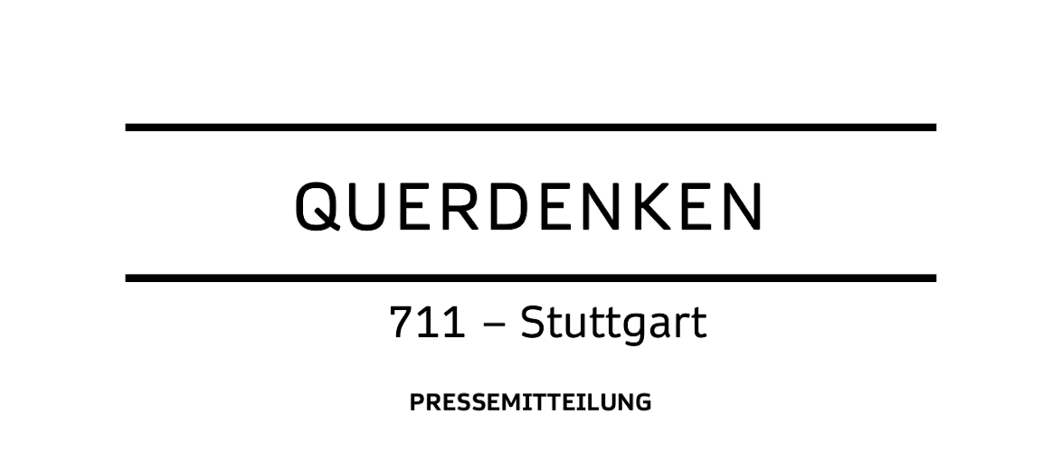 querdenken-711-stuttgart-–-pressemitteilung-2592020-|-kenfm.de