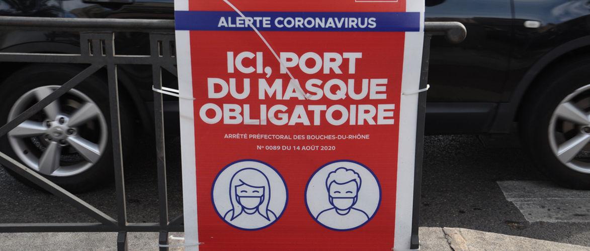 verscharfte-corona-masnahmen-in-frankreich-–-der-lokale-widerstand-gegen-die-regierung-wachst- -kenfm.de