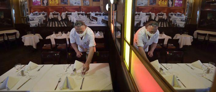 50-euro-busgeld-bei-falschangaben-in-restaurants
