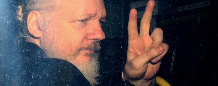 your-man-in-the-public-gallery:-assange-hearing-day-19-–-global-research