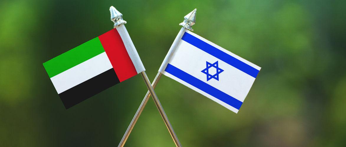 de-israelisch-arabische-samenzwering-|-door-rudiger-rauls-|-kenfm.de