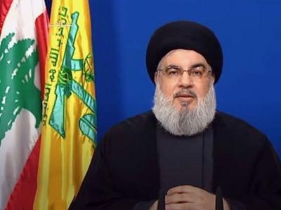 die-hisbollah-antwortet-prasident-macron