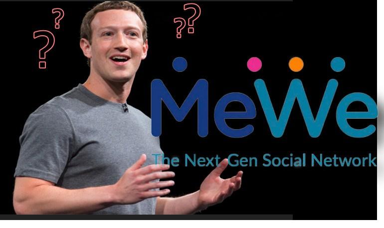gaat-'mewe'-facebook-ten-onder-brengen.?