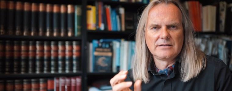 prof-dr-christian-rieck:-was-bringen-die-anti-corona-masnahmen?-(ergebnisse-phanomenologischer-studien)-|-kenfm.de
