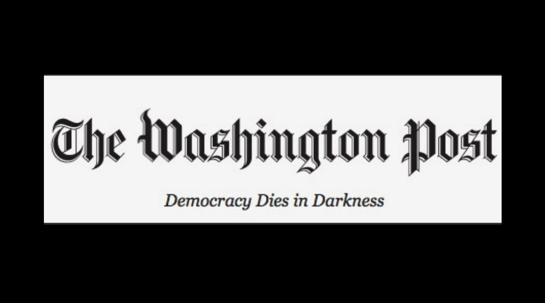 wapo-publishes-paranoid-screed-cautioning-readers-not-to-let-russia-make-them-paranoid