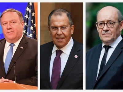 osce-minsk-group-statement-calling-for-a-ceasefire-in-nagorno-karabakh