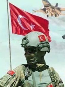 zal-artsakh-(karabagh)-het-graf-van-erdogan-zijn?,-door-thierry-meyssan