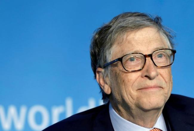 bill-gates-contradicts-trump,-says-wealthy-west-won't-get-'back-to-normal'-until-late-2021
