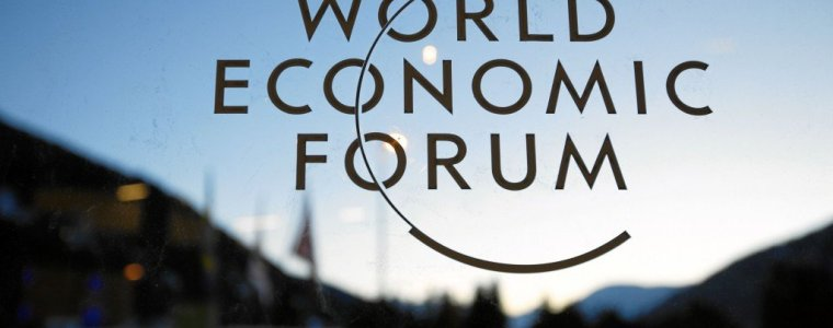 imf-and-wef-–-from-great-lockdown-to-great-transformation.-the-covid-aftermath-–-global-research