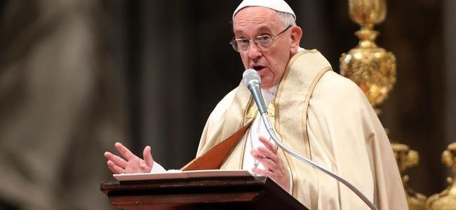 vatican-used-donation-money-to-fund-extremely-risky-bet-on-hertz-credit-derivatives