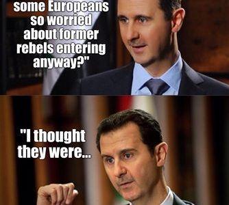 president-al-assad-in-een-interview-met-rossiya-segodnya-news-:-de-oorlog-is-nog-niet-voorbij-…-het-elimineren-van-terroristen-heeft-prioriteit