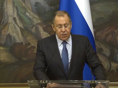 statement-by-the-ministers-of-foreign-affairs-of-the-russian-federation,-the-republic-of-azerbaijan-and-the-republic-of-armenia