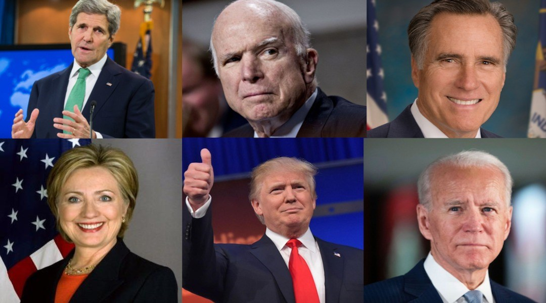every-presidential-election-since-the-iraq-war-has-featured-candidates-who-supported-it