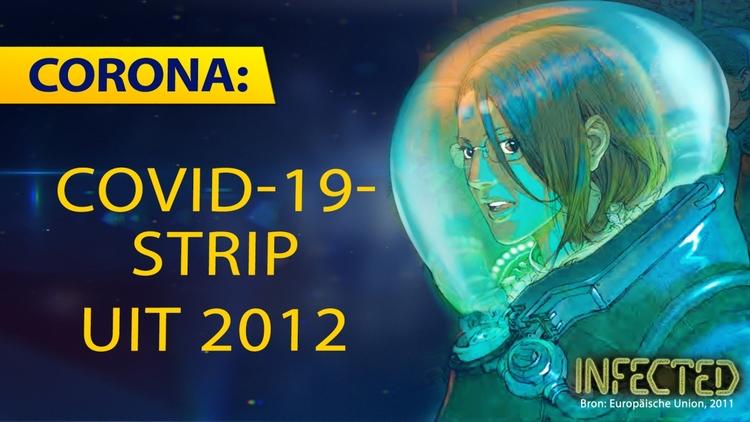 covid-19-strip-uit-2012