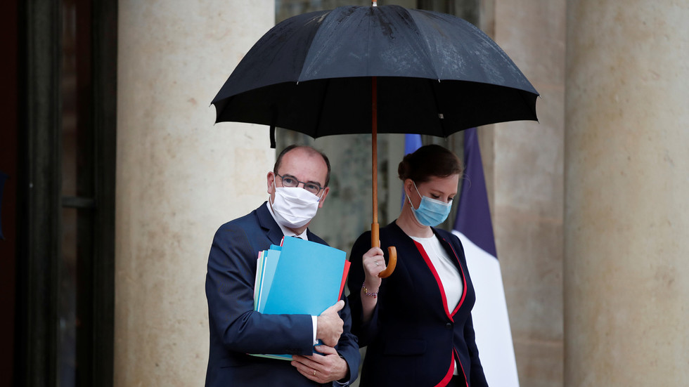 'no-more-slackening'-–-french-pm-says-local-lockdowns-could-continue-at-least-until-the-end-of-2020