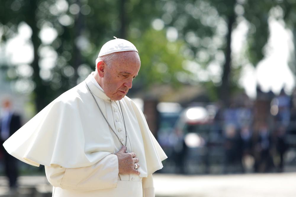 zur-neuen-sozialenzyklika-von-papst-franziskus