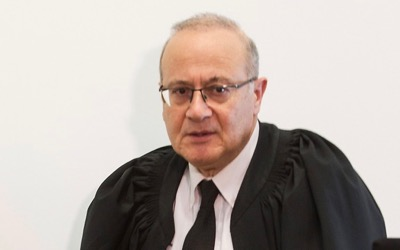 israeli-high-court-rejects-motion-to-ban-arms-sales-to-azerbaijan