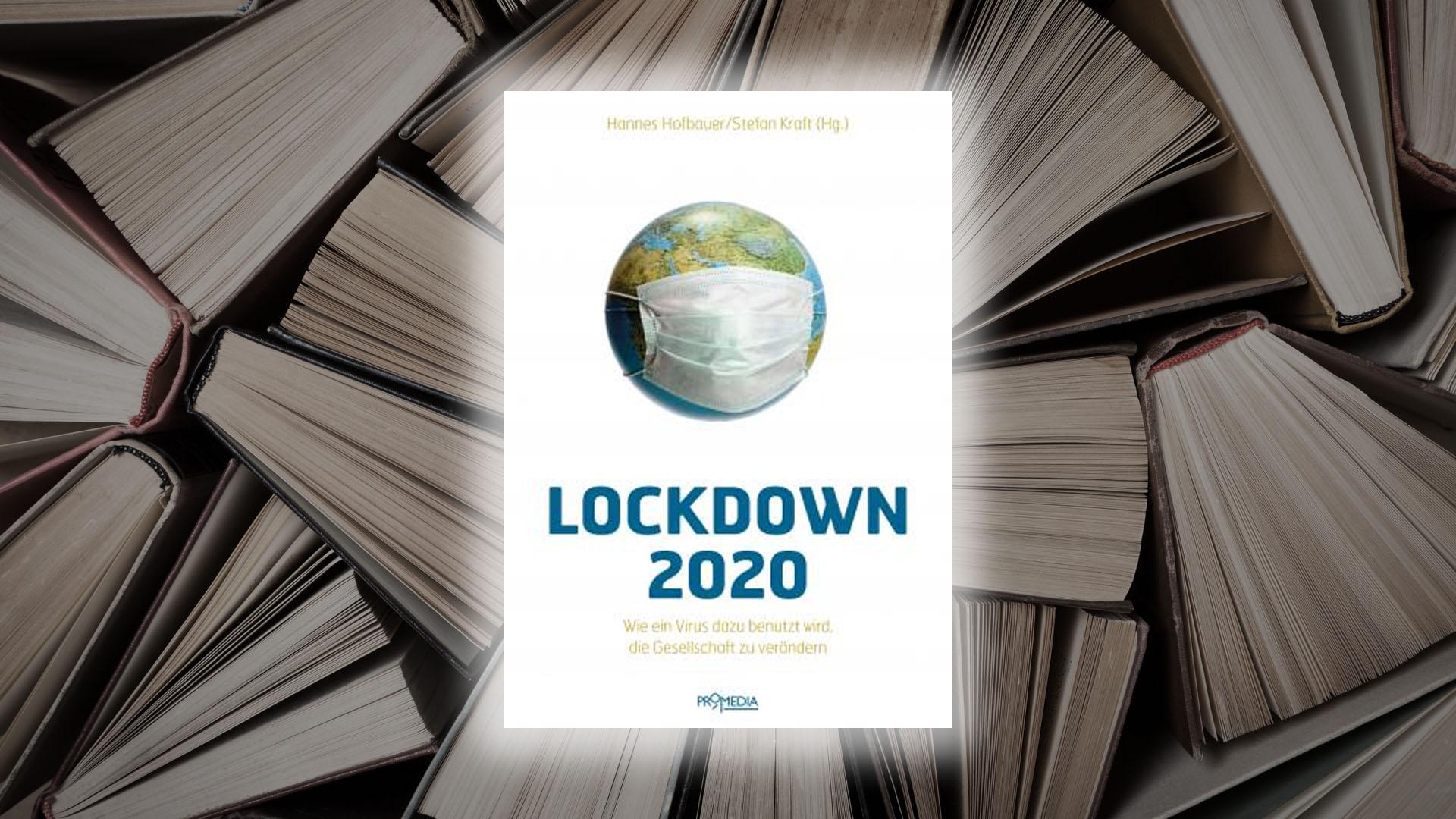 lockdown-2020-–-mehr-als-eine-buchbesprechung