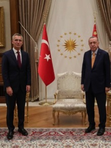 karabagh:-nato-supports-turkey-while-seeking-to-eliminate-president-erdogan,-by-thierry-meyssan