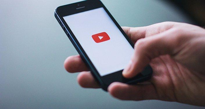 youtube-kundigt-kampf-gegen-desinformationen-uber-covid-19-impfungen-an
