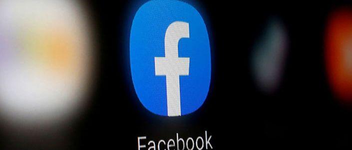 facebook-sperrt-vor-wahl-in-neuseeland-seite-einer-partei