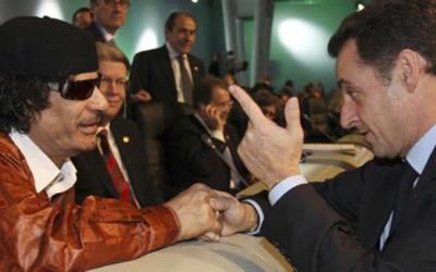 die-finanzierung-des-franzosischen-prasidentschaftswahlkampfes-2007