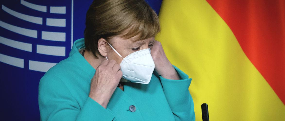 die-maskenpflicht:-epidemieeindammung-oder-korperverletzung-im-amt?-|-von-oliver-martens-|-kenfm.de