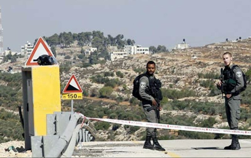 where-are-the-borders-of-the-state-of-israel?-why-do-they-refuse-to-demarcate-them?-–-global-research