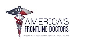 oproep-van-american-frontline-doctors-aan-collega-artsen-–-zelfzorg-covid19