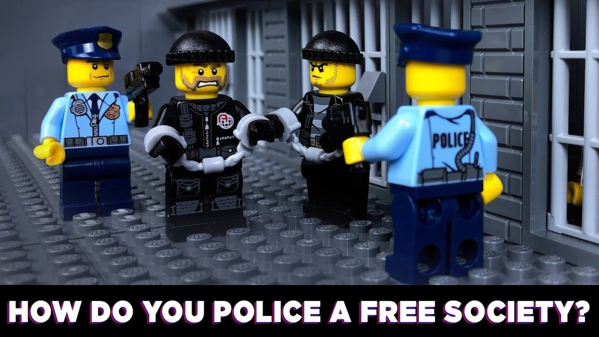 how-do-you-police-a-free-society?-–-questions-for-corbett