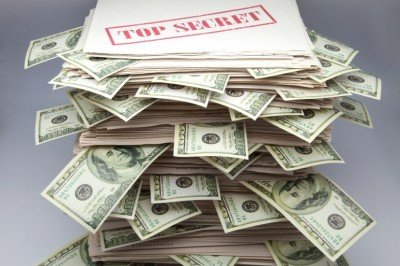 follow-the-money:-banking,-criminality-and-the-us-fincen-files-–-global-research