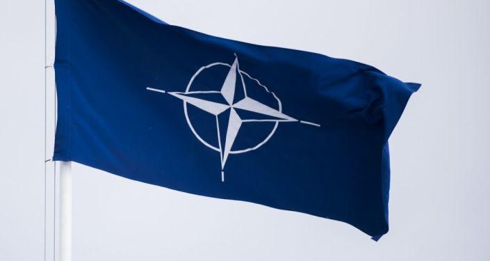 europaische-nato-mitglieder-und-kanada-erhohen-verteidigungsausgaben