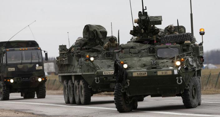 pentagon-will-aus-deutschland-abgezogene-brigade-dauerhaft-nahe-russlands-grenzen-stationieren