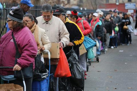 million-new-yorkers-can't-afford-food-as-hunger-crisis-worsens