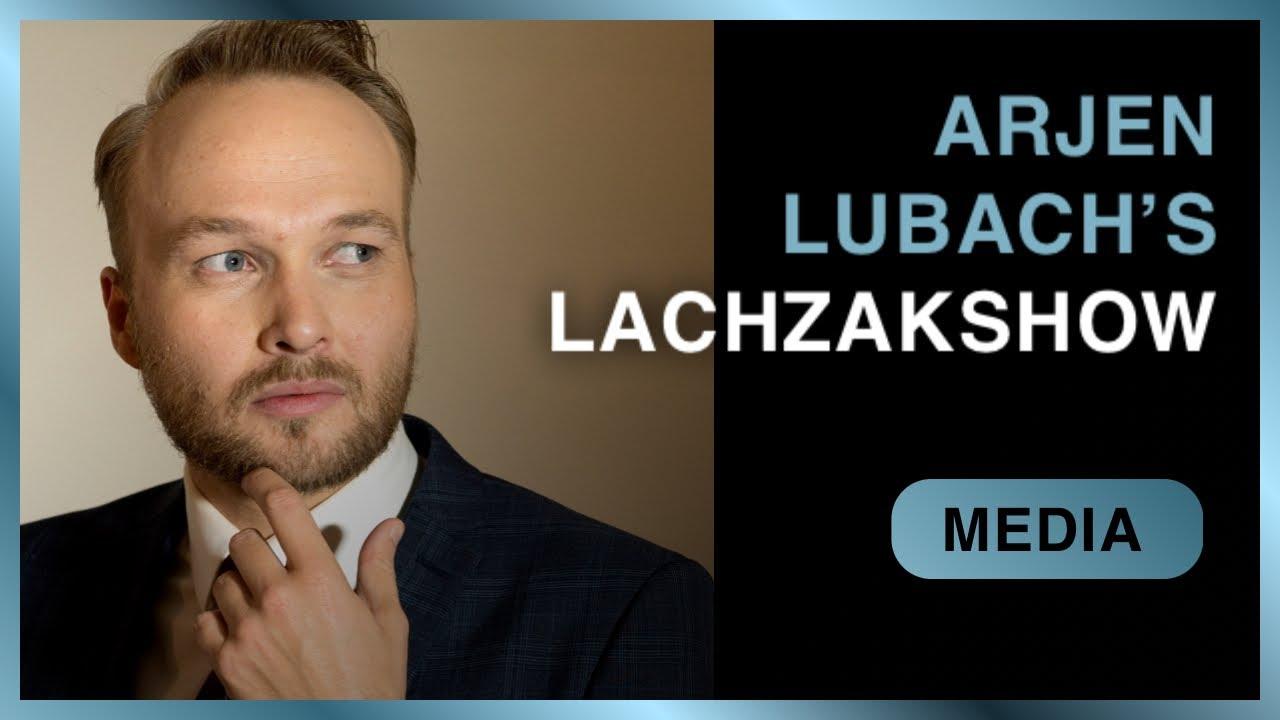 #7-de-lachzakshow-van-arjen-lubach-|-column-ad-nuis