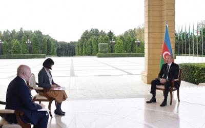 ilham-aliyev: