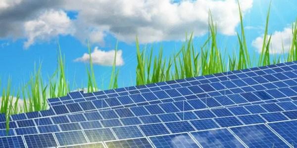 energie-besparen-is-veel-effectiever-dan-windmolens-en-zonneparken-|-wynia's-week
