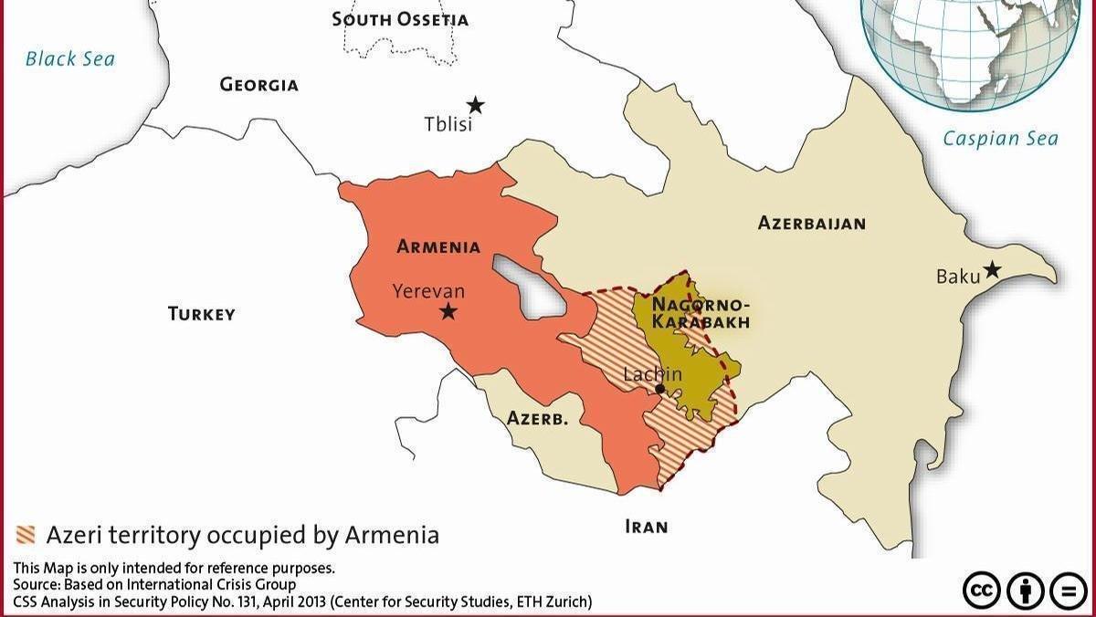 armenien-und-aserbaidschan-bekampfen-sich-mit-grausamkeit