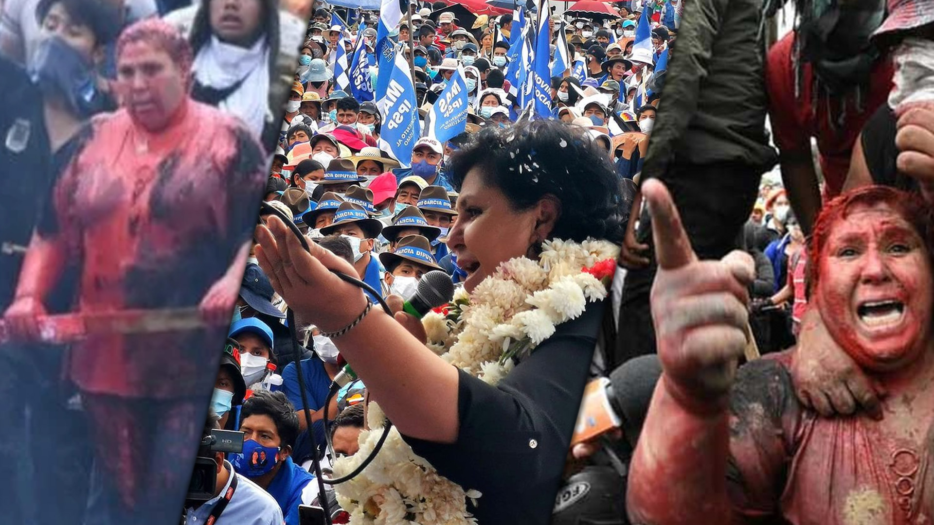 how-bolivia's-new-socialist-senator-resisted-coup-terror:-meet-mas-party-leader-patricia-arce-|-the-grayzone