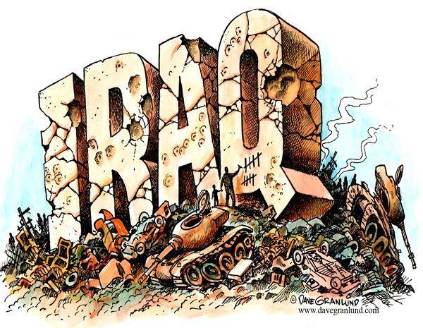 'iraq-war-diaries'-at-ten-years:-truth-remains-treason
