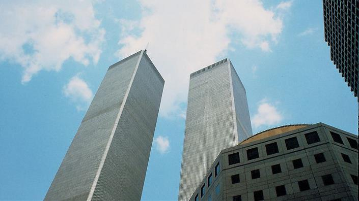 collapse-of-world-trade-centre-building-#7-on-9/11:-technical-activity-committee-formed-to-investigate-steel-framed-building-safety-–-global-research